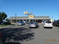 Image for Cracker Barrel -   I-80  & SR23, Exit 90, Ottawa, Illinois