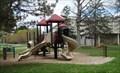 Image for Grippen Park - Endicott, NY