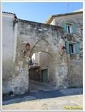 Image for Porte Saint-Joseph de Pierrevert