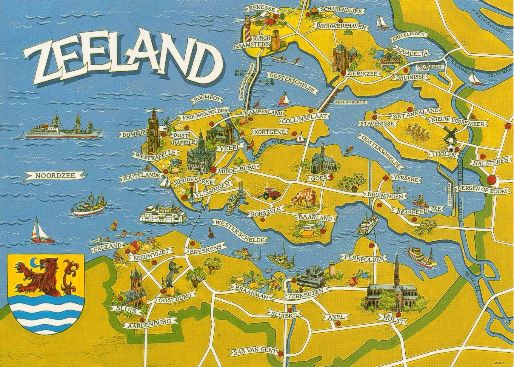 google mapquest with Wm89kk Zeeland on 92232943 additionally P besides opennms also Liens rapides in addition Freigericht Humprechtshausen.