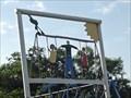 Image for Trock City Park - Throckmorton, TX