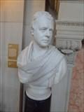 Image for Sir Walter Scott - Boston, MA