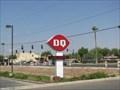 Image for Dairy Queen Restaurant : Somerton, Arizona