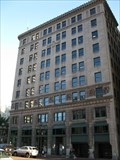 Image for Test Building - Indianapolis, Indiana