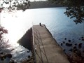 Image for Stone Jetty