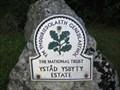 Image for Ystad Ysbyty Estate - Betws-y-Coed, Conwy, North Wales