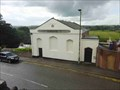 Image for Masonic Hall, Ross-on-Wye, Herefordshire, England