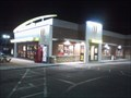 Image for McDonald's #7165 - Highway 24 / I-70 Limon CO