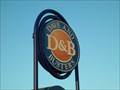 Image for Dave and Buster's - Addison, IL