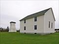 Image for Geddie Memorial Church - Springbrook, PEI