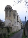 Image for L'Aqueduc Romain de Gorze a Metz