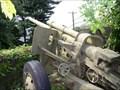 Image for Artillery Piece - Berlin, CT