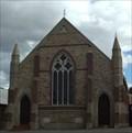 Image for Perth TAFE, West Perth Methodist Church, West Perth,   Western Austra;lia