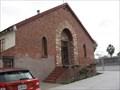 Image for Templo La Hermosa - San Jose, CA