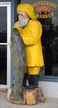 Image for Fisherman - Half Moon Bay, CA