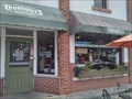 Image for OLDEST - General Store in Canada - Sydenham, Ontario