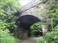 Image for Accommodation Bridge Over The Middlewood Way - Bollington, UK