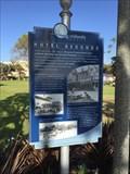 Image for Hotel Redondo - Redondo Beach, CA