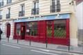 Image for Aquarius - Paris, France