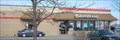 Image for (Legacy) - Burger King - K7 and Meadow Lane - Olathe Kansas