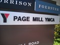 Image for Page Mill YMCA - Palo Alto, CA