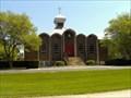 Image for St. Nicholas Orthodox Church - Joliet, IL