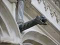 Image for Gouttières du Chateau de Blois - Blois, France