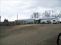 Image for Glacial Lakes Humane Society, Watertown, South Dakota