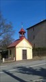 Image for Chapel- Nové Kocbere - Czech Republic