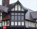 Image for Arundel Post Office - High Street, Arundel, UK