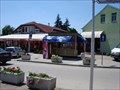 Image for Newsstand - Kolodvorska Street - Dugo Selo, Croatia
