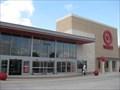 Image for Grandview Pkwy Target - Davenport, FL