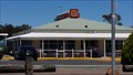 Image for Hungry Jacks - Greenhills Road - Marulan South, NSW, Australia