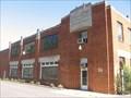 Image for Coca Cola Bottling Works, Winchester, VA