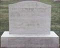 Image for Herman Osman Stickney-Arlington, VA