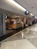 Image for Jamba Juice - Terminal C - Philadelphia, PA