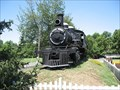Image for Dolly's Express - Pigeon Forge, TN