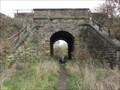 Image for Spen Valley Railway Bridge 15 - Cleckheaton, UK