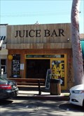 Image for Juice Crafters - Balboa Island, CA