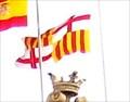 Image for Barcelona, Catalonia, Spain