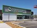 Image for Marchés TAU Aliments Naturels et Biologiques - Blainville, Qc