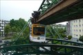 Image for Wuppertal Suspension Railway
