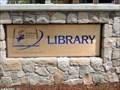 Image for Cariboo Regional Library - 100 Mile House, British Columbia