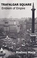 Image for Trafalgar Square - London, UK