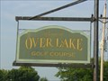 Image for Over Lake Golf Course - Girard, PA