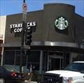 Image for Starbucks - Wifi Hotspot - San Francisco, CA