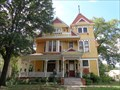 Image for G.D. Tarlton House - Hillsboro, TX