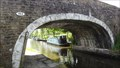 Image for Stone Bridge 152 On The Leeds Liverpool Canal – Barnoldswick, UK