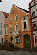 Image for Gasthaus - Dorfen, Lk. Erding, Bayern, D