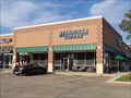 Image for Starbucks - Willow Bend Market - Plano, TX